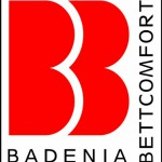 Badenia Bettcomfort